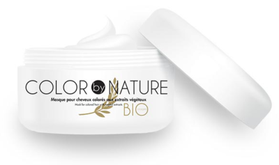 color-by-nature-masque-200ml