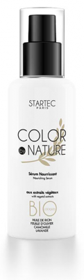 color-by-nature-serum-elixir-60ml