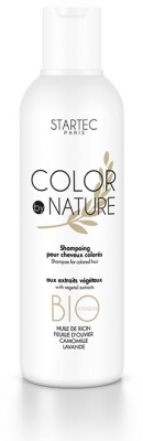 color-by-nature-shampoing-200ml