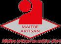 logo-maitre-artisan-art
