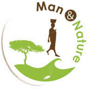 logo_man_nature