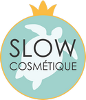 logo_slow_cosmetique